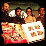 13jun cemusiclaunchpics 04 185x185 In Pictures: Chennai Express music launch