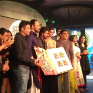 13jun cemusiclaunchpics 06 185x185 In Pictures: Chennai Express music launch