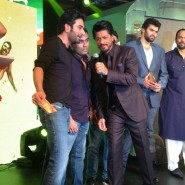 13jun cemusiclaunchpics 07 185x185 In Pictures: Chennai Express music launch