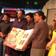13jun cemusiclaunchpics 08 185x185 In Pictures: Chennai Express music launch