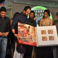 13jun cemusiclaunchpics 09 185x185 In Pictures: Chennai Express music launch