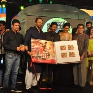 13jun cemusiclaunchpics 10 185x185 In Pictures: Chennai Express music launch