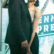 13jun cemusiclaunchpics 11 185x185 In Pictures: Chennai Express music launch