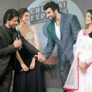13jun cemusiclaunchpics 12 185x185 In Pictures: Chennai Express music launch