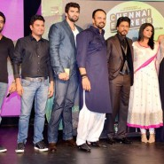 13jun cemusiclaunchpics 17 185x185 In Pictures: Chennai Express music launch