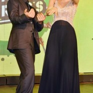 13jun cemusiclaunchpics 18 185x185 In Pictures: Chennai Express music launch