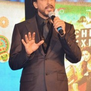 13jun cemusiclaunchpics 19 185x185 In Pictures: Chennai Express music launch