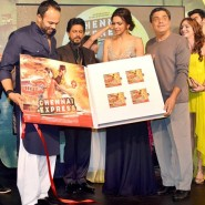 13jun cemusiclaunchpics 21 185x185 In Pictures: Chennai Express music launch