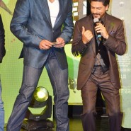 13jun cemusiclaunchpics 22 185x185 In Pictures: Chennai Express music launch