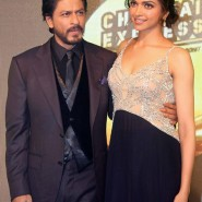 13jun cemusiclaunchpics 23 185x185 In Pictures: Chennai Express music launch