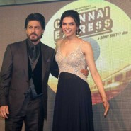 13jun cemusiclaunchpics 25 185x185 In Pictures: Chennai Express music launch