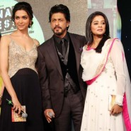 13jun cemusiclaunchpics 28 185x185 In Pictures: Chennai Express music launch