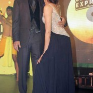 13jun cemusiclaunchpics 30 185x185 In Pictures: Chennai Express music launch