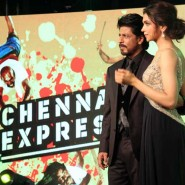 13jun cemusiclaunchpics 32 185x185 In Pictures: Chennai Express music launch