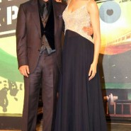 13jun cemusiclaunchpics 35 185x185 In Pictures: Chennai Express music launch