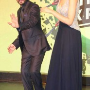 13jun cemusiclaunchpics 36 185x185 In Pictures: Chennai Express music launch