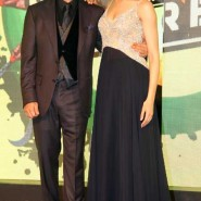 13jun cemusiclaunchpics 38 185x185 In Pictures: Chennai Express music launch
