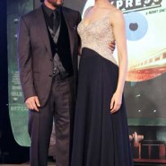 13jun cemusiclaunchpics 40 185x185 In Pictures: Chennai Express music launch