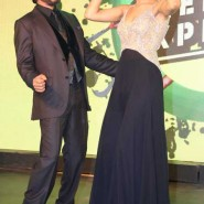 13jun cemusiclaunchpics 41 185x185 In Pictures: Chennai Express music launch