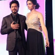 13jun cemusiclaunchpics 42 185x185 In Pictures: Chennai Express music launch
