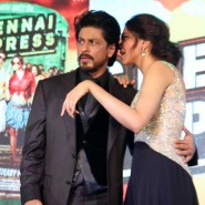 13jun cemusiclaunchpics 43 185x185 In Pictures: Chennai Express music launch