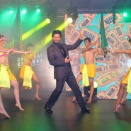 13jun cemusiclaunchpics 45 185x185 In Pictures: Chennai Express music launch