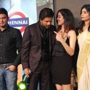 13jun cemusiclaunchpics 46 185x185 In Pictures: Chennai Express music launch