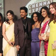13jun cemusiclaunchpics 47 185x185 In Pictures: Chennai Express music launch