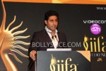 13jun_iifapress-02