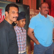 BMB16 185x185 Event: Bhaag Milkha Bhaag Success Party