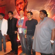 BMBSP3 185x185 Event: Bhaag Milkha Bhaag Success Party