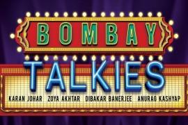 Bombay-Talkiesjpg