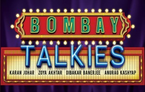 Bombay Talkiesjpg 300x190 London Indian Film Festival has Fantastic Films Still To Come!