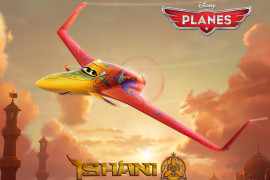 Disneys-Planes_Wallpaper_Ishani_Standard