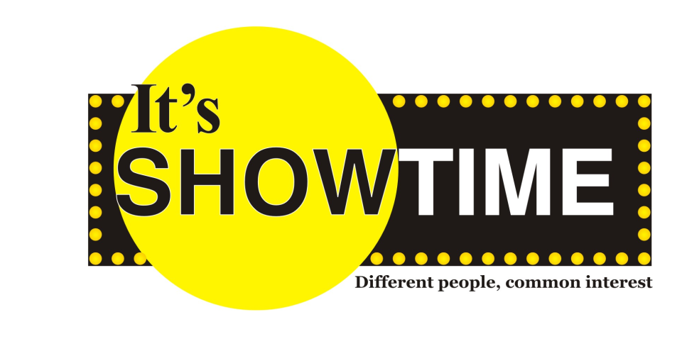 Its Showtime Its Showtime   Connecting Theater Enthusiasts in Mumbai