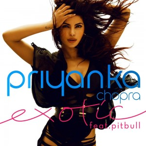 "Priyanka Chopra Exotic 300x300 ""People are just shocked that I can actually sing,"" says Priyanka Chopra"