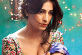 Shruti-Hassan-D-Day-Hot-Pics-Shruti-Hassan-D-Day-Hot-Stills-Shruti-Hassan-D-Day-Hot-Photos-Shruti-Hassan-as-Prostitute-in-D-Day-SHruti-Hassan-D-Day-Hot-D-Day-Photos-Shruti-Hassan-Prostitute