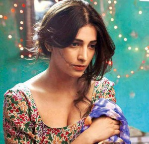Shruti Hassan D Day Hot Pics Shruti Hassan D Day Hot Stills Shruti Hassan D Day Hot Photos Shruti Hassan as Prostitute in D Day SHruti Hassan D Day Hot D Day Photos Shruti Hassan Prostitute 300x291 I go where there are good characters – Shruti Haasan