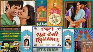 Shuddh Desi TIFF 300x168 Shuddh Desi Romance Movie Review
