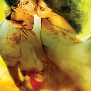 ce poster 007 185x185 Chennai Express Synopsis and more including new stills!
