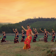 chennaiexpress02 185x185 Chennai Express Synopsis and more including new stills!