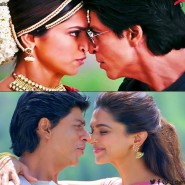 chennaiexpress03