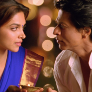 chennaiexpress04 185x185 Chennai Express Synopsis and more including new stills!