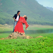 chennaiexpress05 185x185 Chennai Express Synopsis and more including new stills!