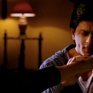 chennaiexpress06
