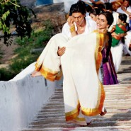 chennaiexpress09 185x185 Chennai Express Synopsis and more including new stills!