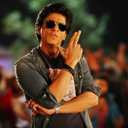 chennaiexpress18 185x185 Chennai Express Synopsis and more including new stills!