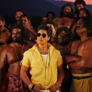 chennaiexpress19 185x185 Chennai Express Synopsis and more including new stills!