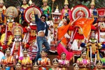 chennaiexpress20