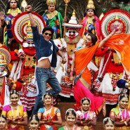 chennaiexpress20 185x185 Chennai Express Synopsis and more including new stills!